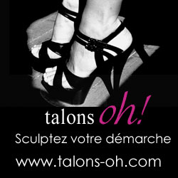 Boutique de vente de chaussures a talon haut et bas nylon Pleaser Devious Bordello Lucious Demonia Clio Cervin
